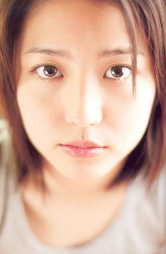 Nagasawa1